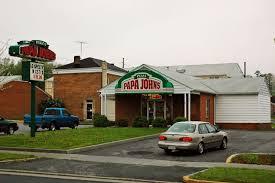 Papa Johns Pizza Wikipedia