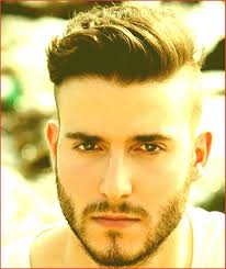 Fashion Haircuts For Short Hair Men 20 Great Medium Length Thick
