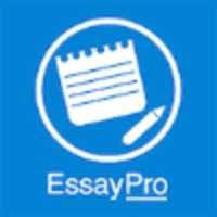 essaypro how to write a definition essay examples