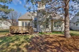 full size of home insurance the best home insurance in wichita ks sr22 insurance