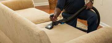 Furniture Cleaning Companies Property
