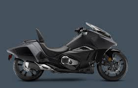 2018 honda urv. perfect urv full size of hondanighthawk 650 for sale honda van price br v seat  large  in 2018 honda urv 0