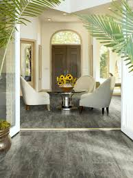 Ideas, Shaw Stone Look Laminate Flooring Floor Decoration Within Sizing  1280 X 1706 Jpeg.