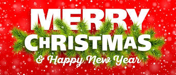 Merry-Christmas-Shutterstock-Alhovik - Cup Arcen
