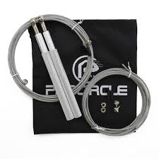ProCircle CrossFit Formation <b>vitesse</b> Corde À Sauter Meilleure ...