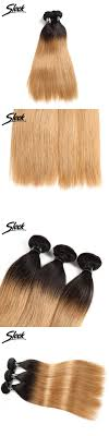 Curly Hair Length Chart Factory Custom Natural Curly Hair Extensions Malaysian Sew In Styles Length Chart Supplies Buy Natural Curly Hair Extensions Malaysian Hair Sew In