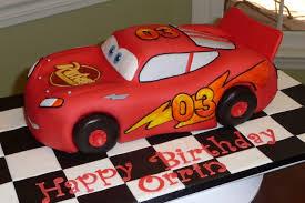 9 3d Car Cakes For Boys Photo Cars Birthday Cake Car Cake