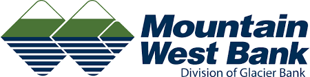 Credit Card Payoff Calculator Mountain West Bank