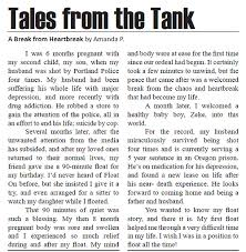a short story about what happens to a family after a police screen shot 2014 02 26 at 12 53 57 pm png
