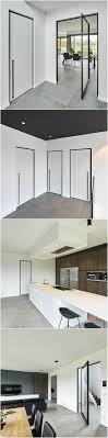 modern interior door. Modern Interior Doors \ Door