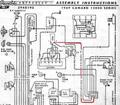 1969 mustang wiring diagram free wiring schematic diagram 1965 mustang wiring diagram manual at 1985 Mustang Wiring Diagram