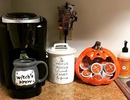 We did not find results for: 91 Fall Coffee Bar Ideas Halloween Coffee Coffee Bar Autumn Coffee