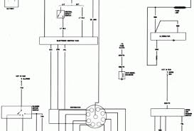 dodge dynasty thermostat location wiring diagram for car engine 1986 corvette wiring diagram