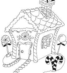 Christmas Coloring Pages For 10 Year Olds Old Girls Online Pa