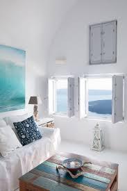 Best 25+ Beach style bedroom decor ideas on Pinterest | Nautical bedroom,  Beach house decor and Blue nautical bathrooms