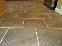 Kitchen Floor Ceramic Tile Kitchen Tile Ceramic Or Porcelain Tags Kitchen Floor Tiles