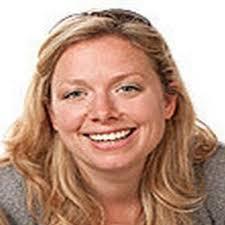 Theresa Rhodes Facebook, Twitter & MySpace on PeekYou