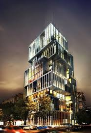 office building architecture. Best 25+ Office Buildings Ideas On Pinterest | Building . Architecture U