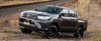 Lexus Could Be Planning a Premium Pickup Truck of Its Own to Rival ...