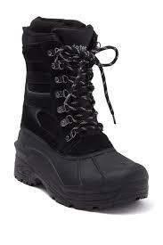 <b>Men's</b> Rain and <b>Snow Boots</b> | Nordstrom Rack