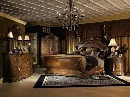 inspiring expensive bedroom sets expensive bedroom furniture bedroom expensive bedroom furniture sets expensive bedroom chairs expensive master bedroom sets