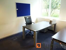 office table with wheels. office table with wheels o