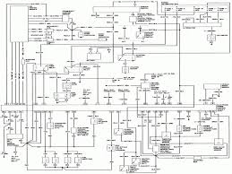 1987 ford ranger wiring harness wiring automotive wiring diagram ford ranger engine harness at 1987 Ford Ranger Wiring Harness