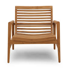 Scandinavian 1 seater sofa teak furniture malaysia