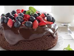 Webmd gives you healthy desserts to satisfy your sweet tooth. Top 5 Diabetic Desserts Ideas Top 5 Sugar Free Dessert Recipes Youtube