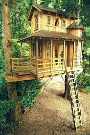 kids tree house for sale.  For Tree Houses For Sale Small House Backyard Ideas Best Simple  On   Throughout Kids Tree House For Sale