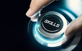 Top 5 Professional Skills For Your Career Consideration