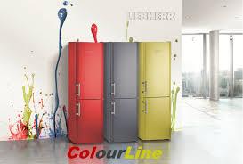 Холодильник <b>Liebherr</b> CUag 3311