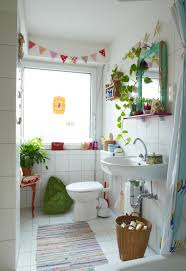 Of The Best Small And Functional Bathroom Design Ideas - Bathroom small