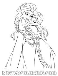 I love finding fun activities to do with my kids, going on. Coloring Pictures For Kids Frozen