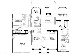 american home builders floor plans beautiful home floor plan designer apepei