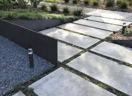 modern concrete patio. Modern Concrete Patio Exquisite Ideas Pleasing E