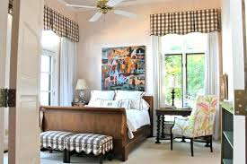 better homes and gardens curtain rods. Home And Garden Curtain Better Homes Gardens Decorating Ideas Extraordinary Curtains Rods B