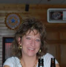 Karen Bernard - Address, Phone Number, Public Records | Radaris