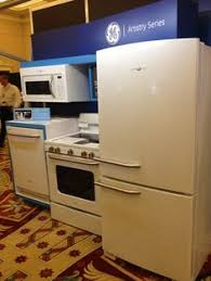 ge retro appliances. The New Artistry Line Of Appliances From GE Brings Back Vintage Look At An Affordable Ge Retro