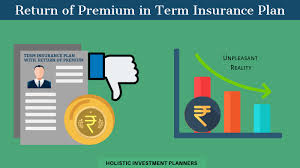 Aegon life iterm insurance plan (uin 138n016v07). The Unpleasant Reality About Return Of Premium In Term Insurance Plan
