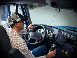 otr driver minnesota truck driving tips communication on the road