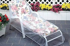 amazon patio furniture covers. Amazon Furniture Covers Plastic For Outdoor Brilliant Com Vinyl Patio Chair Garden . A