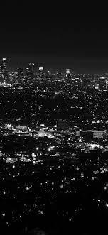 nd65-city-view-night-light-bw-dark