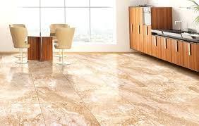 floor tiles design for small house pretty ideas floor tiles design tile designs images for living