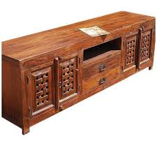 solid wood tv console. Unique Solid In Solid Wood Tv Console C