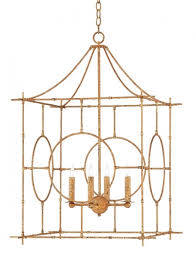 currey company lynworth wrought iron lantern large by currey company