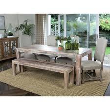 how to whitewash oak furniture. White How To Whitewash Oak Furniture