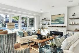Idee arredamento soggiorno classico: arredo soggiorno idee per il