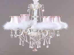 appealing childrens chandelier 12 for little girl room hanging schonbek brass kids girls charming lamp bedroom ceiling lights children s chandeliers light