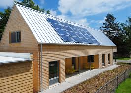 Small Picture Passive House Inhabitat Green Design Innovation Architecture